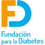 Carrusel_Logo_FD