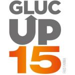 GLUC UP