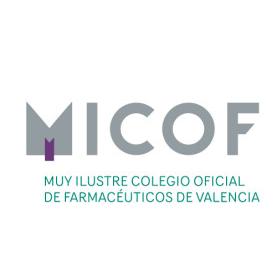 MICOF
