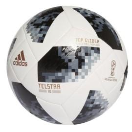 Sorteamos 10 balones del Mundial